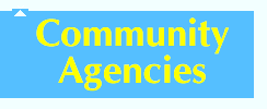 Community Agencies