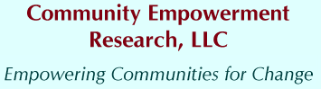 Community Empowerment Research